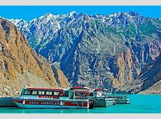 GilgitBaltistan Wikipedia