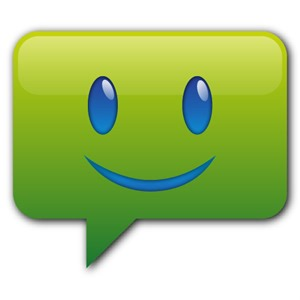 android text 7 android message icon images android text messaging