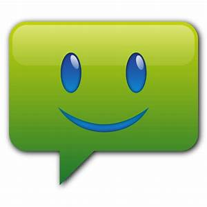 7 Android Message Icon Images - Android Text Messaging ...