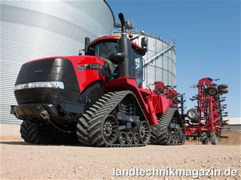agritechnica russische traktoren für deutsche ih zeigt neue steiger und quadtrac traktoren auf der