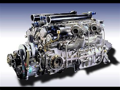 How Much Is A Bugatti Engine by Bugatti Veyron Engine Assembled Is As Much As