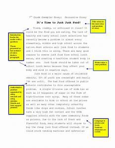 history a level coursework help cover letter maker nz woodlands junior homework help