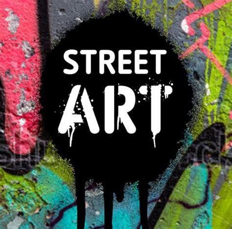 Street Art – Game | Tate Kids