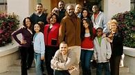 This Christmas (2007) News - MovieWeb