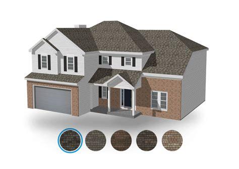 exterior house design app  hover