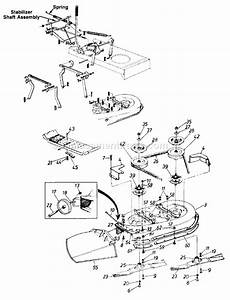 control module location 2008 ford f 250 imageresizertoolcom With engine map sensor location likewise gm rear view mirror wiring diagram