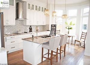 Home Staging Calgary : 18 best calgary home staging by homes sold beautifully images on pinterest calgary houzz and ~ Markanthonyermac.com Haus und Dekorationen