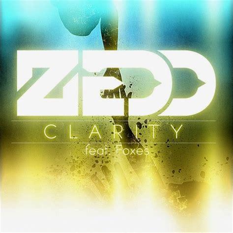 zedd clarity lyrics genius lyrics