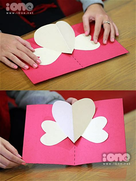 paper craft   paper craft ideas  boyfriend