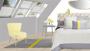 excellent velux store colour collection by palette jaune With exceptional de couleur peinture 9 nuanciers peinture ecodis