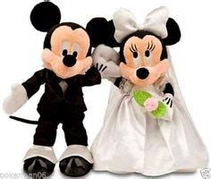 Disney Mickey Mouse Musical Set 11 1000 images about disney toys from parks on