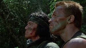 Arnold Schwarzenegger Wallpaper (75+ images)