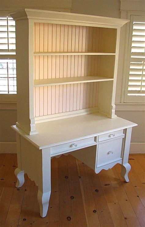 queen anne desk with hutch pinterest the world s catalog of ideas