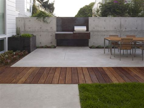 best 25 modern patio ideas on modern patio