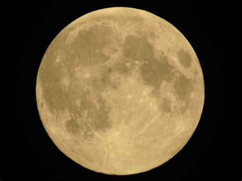 full beaver moon  meaning  novembers