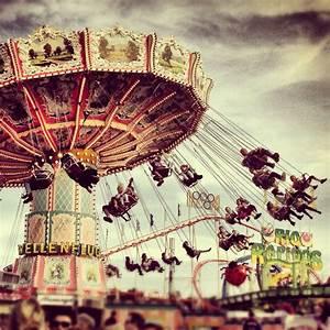 Schöne Instagram Bilder : wiesn 2012 instagram schnappschu foto bild kunstfotografie kultur f nfte jahreszeit ~ Buech-reservation.com Haus und Dekorationen