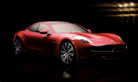 karma revero   powered  rooftop solar panels