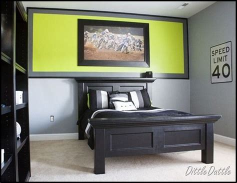 paint ideas boys room teen boys bedroom designs dittle dattle teenage boy s bedroom update ethan s bedroom