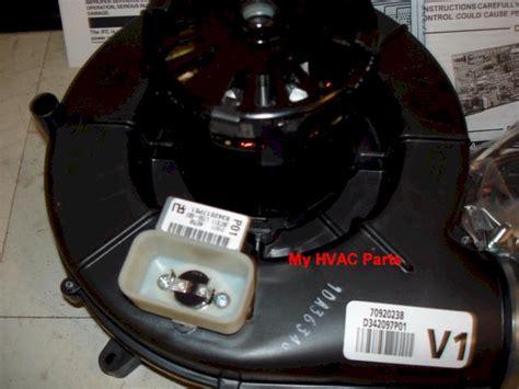 bryant   furnace    flashing   code