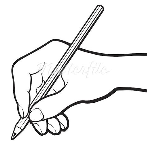 14791 paper clipart black and white paper and pencil clipart black and white clipart panda