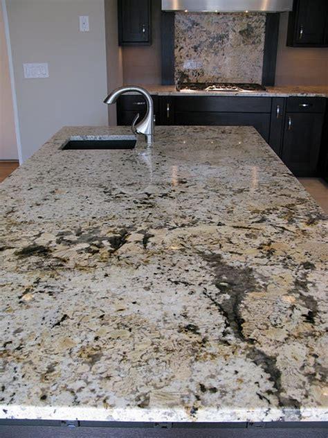 images  granite countertops  pinterest