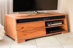 Wohnzimmerschrank über Eck : tv schrank in kirsche inspirierendes design f r wohnm bel ~ Buech-reservation.com Haus und Dekorationen