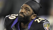 As Ed Reed prepares for Hall of Fame call, he remembers ...