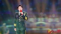 八一建軍節前夕,經典軍歌魅力在粵來襲 - 香港文匯網