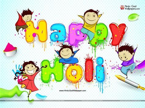 Animated Holi Wallpaper - holi wallpapers holi wallpapers