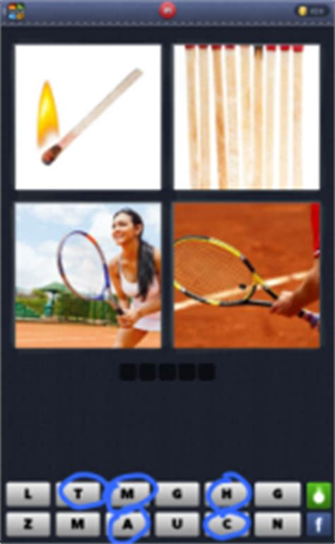 whats  word  pics  word answers level   level  lotum gmbh