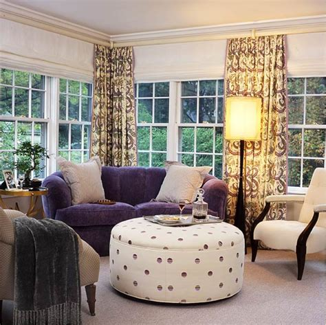sofas for bedroom bedroom couches 29 for your living room sofa inspiration thesofa - Bedroom Corner Sofa