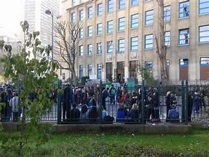 Blocage 17 Novembre Paris : communiqu de la section parisienne du collectif racine sur le blocage des lyc es 17 novembre ~ Medecine-chirurgie-esthetiques.com Avis de Voitures