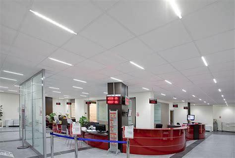 tbar led smartlight