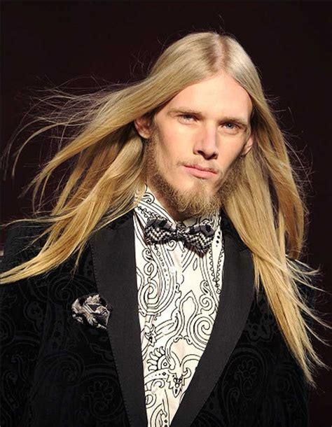 haare blond färben mann frisuren m 228 nner langes gesicht blond haare gerade frisuren m 228 nner frisuren gerade frisuren