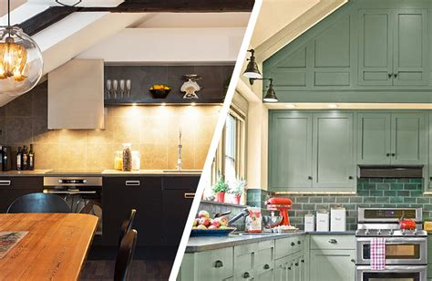 Custom Made Kitchen Cupboards by Custom Made Kitchen Cupboards Vs Stock Cabinets