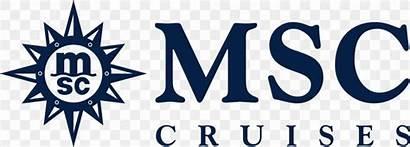 Msc Cruises Cruise Ship Company Mediterranean Crystal