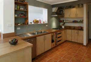 commercial bathroom design ideas select custom joinery plywood kitchen with recycled