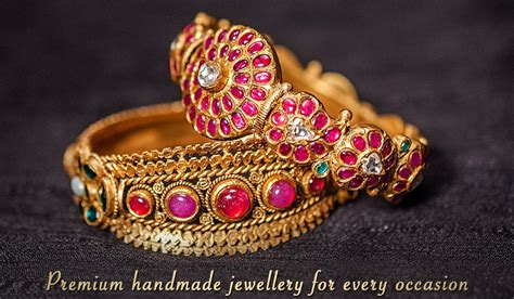 gold bracelets mens 12 best jewellery stores in bangalore to buy your wedding