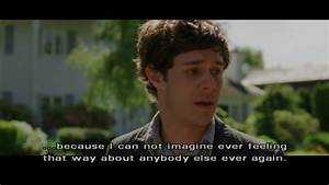 All photos gallery: Movie quotes about love, best movie ...