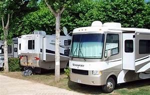 Cote Officielle Camping Car : location resort holiday marina port grimaud st tropez c te d 39 azur var 83camping ~ Medecine-chirurgie-esthetiques.com Avis de Voitures