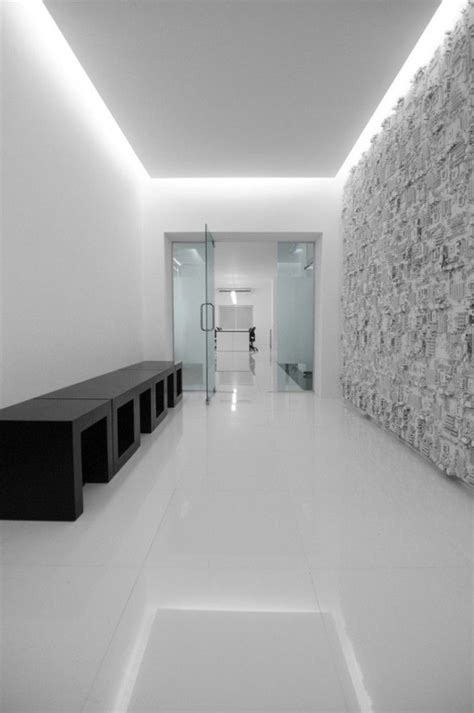 Wand Indirekt Beleuchten by Indirect Lighting To The Brightening Of Areas Fresh