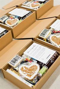 Best Corporate Gifts Ideas : Corporate Curated Gift Boxes ...