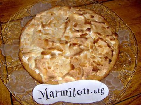 marmiton tarte aux pommes pate feuilletee tarte aux pommes pate feuilletee marmiton 28 images tarte aux pommes pate feuillet 233 e
