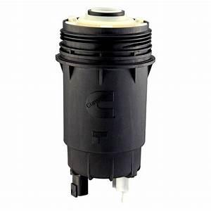 Fram U00ae Fcs10726  Water Separator