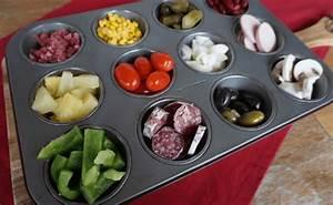 Fleisch Für Raclette Vorbereiten : raclette zutatenliste kombinationen ~ A.2002-acura-tl-radio.info Haus und Dekorationen