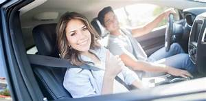 Liste Voiture Jeune Conducteur : assurance automobile jeune conducteur financedir ~ Medecine-chirurgie-esthetiques.com Avis de Voitures