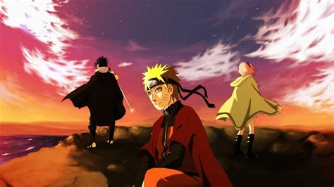 You can also upload and share your favorite aesthetic naruto wallpapers. Naruto Aesthetic Desktop Wallpapers - Wallpaper Cave