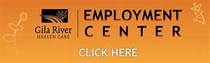 Careers – Gila River Health Care