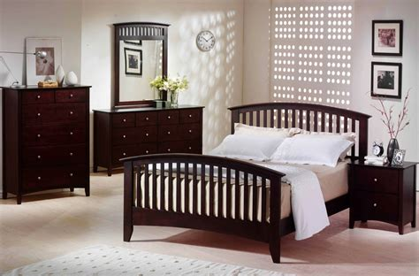 Buy Bedroom Suite by Buy Felicia Bedroom Suite The Sleep Factory