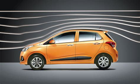 Hyundai Grand I10 Photo by New Hyundai Grand I10 Photo Gallery Car Gallery